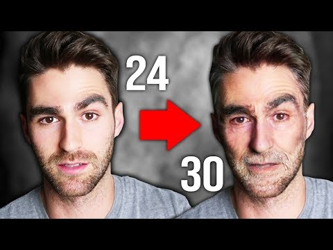 Steven Ponce & Matthew Stevens - Men Over 30 from YouTube · Duration:  6 minutes 29 seconds
