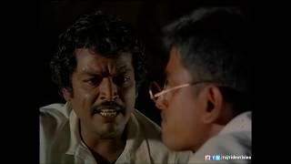 24 Mani Neram Full Movie Part 05