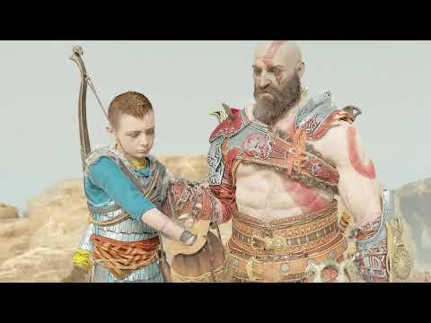 god-of-war-(ps4)-ending-hd-1080p