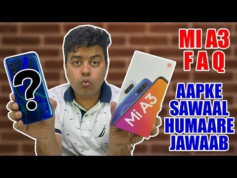 giveaway,-xiaomi-mi-a3-india-full-specs,-your-questions-answered,-india-price,-launch-date