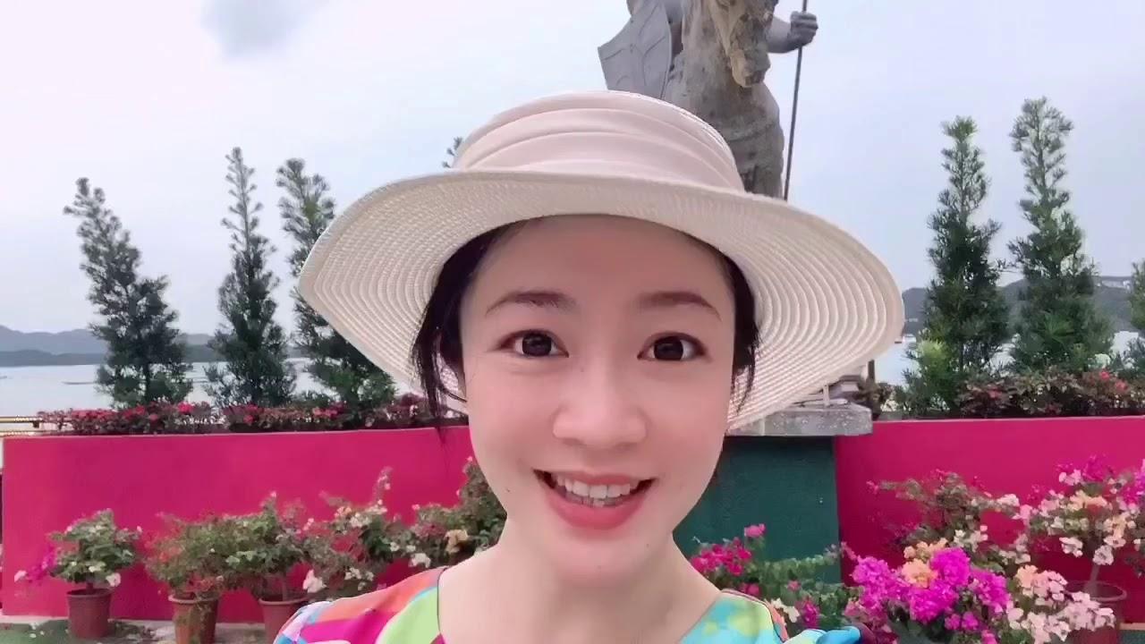 香港西貢美食 - YouTube