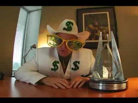 & Westway Ford Triple Crown - YouTube markmcfarlin.com