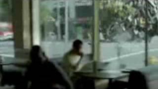 Funny Insurance ad 01