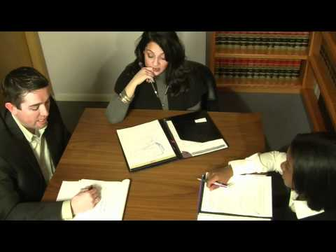 Lombard Family Law Attorney | Lombard Probate Lawyer | DuPage County Illinois