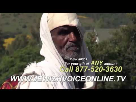 END TIMES NEWS   JEWISH VOICE Eye Witness Joel Richardson