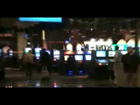 "Jeffrey Television Trip To Las Vegas (feat ""Sunny ..."