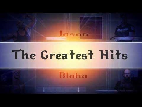 Jason Blaha: The Greatest Hits