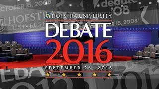 Hofstra University Youtube