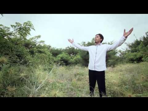 Rijal Vertizone - Ya Rasulullah (S.A.W) AL-MAJDU