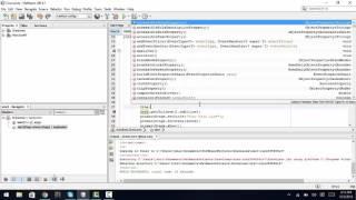 JavaFX Tutorial 2 Drawing Lines