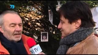 De Bossche Mert afl 20 + De Bossche Kerstboom