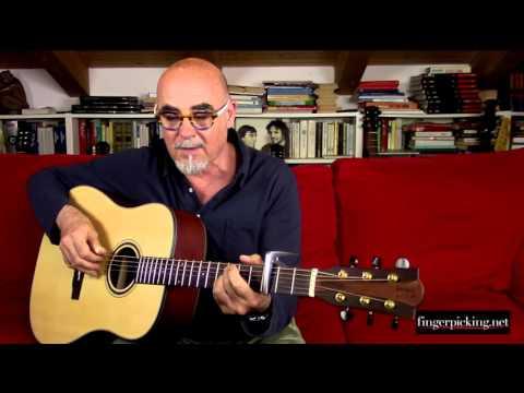 Stefano Nosei: In My Life