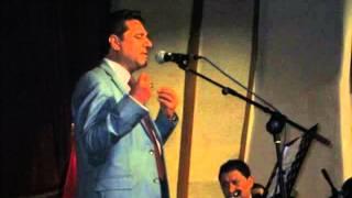 الفنان نجاح عبد الغفور اغنية (عيرتني بلشيب) واغنية (ياام الاعيون السود)