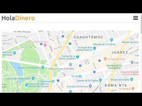 💰 PRÉSTAMO URGENTE ⏱️ ¡¡En Menos De 10 Minutos!! 2019