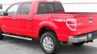 Video 2013 Ford F150 #L13641 in Lincoln, NE download MP3, 3GP, MP4, WEBM, AVI, FLV Mei 2018