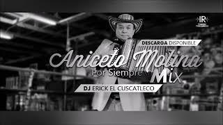 Aniceto Molina Mix. YouTube Videos
