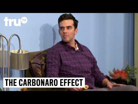 The Carbonaro Effect - Do You Believe In Magic Shows? | TruTV