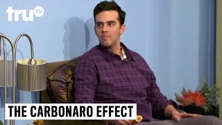 The Carbonaro Effect - Do You Believe in Magic Shows?   truTV