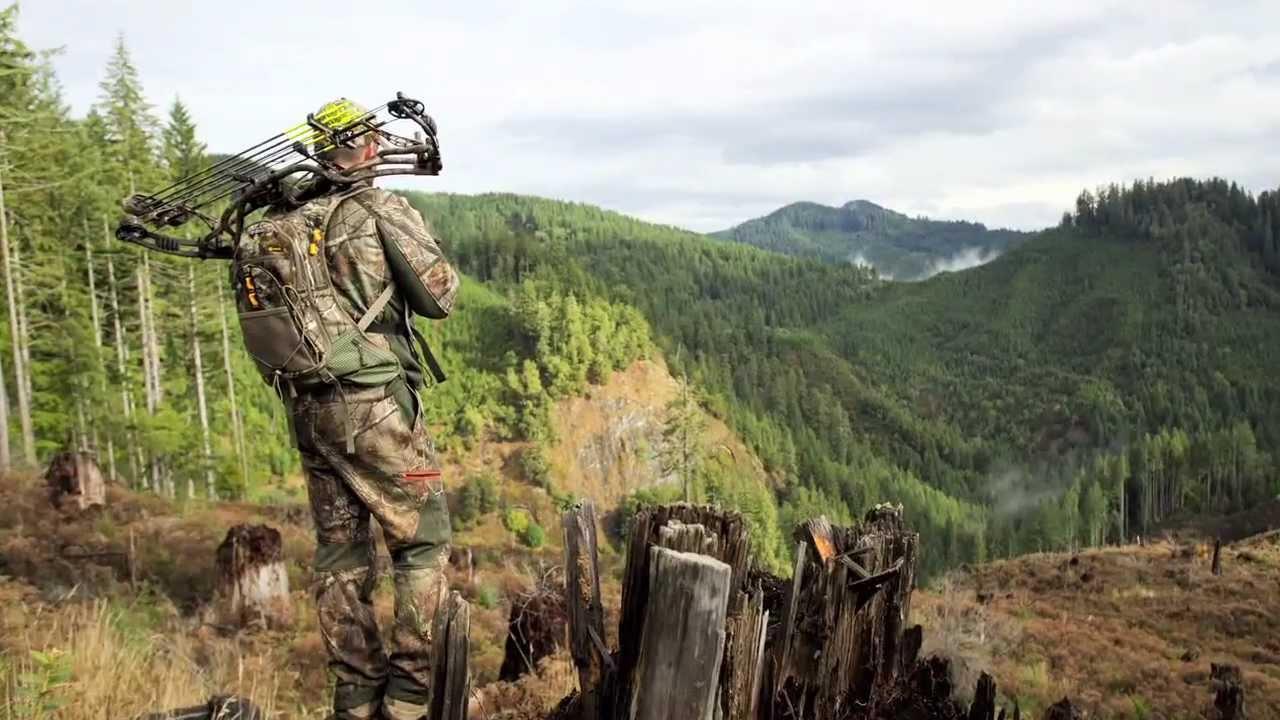 Archery Wallpaper Hd Tenzing Outdoors Pro Staffer Cameron Hanes Talks Beast
