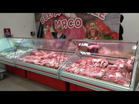 Что нужно для мясного магазина? Моя концепция. Meat Cutting, Meat, Butcher, 肉,切肉,屠夫,猪肉,牛肉,羊肉,鸡,係食物呀!