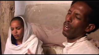 Eritrean Comedy: ማዕረ`ዶ ኮይና by ብርሃነ ተወልደ (ኣያ) Brhane Tewelde - 2016