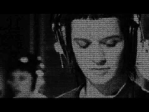 Michael Stipe & Brian Molko -  Broken Promise With Lyrics (16:9)