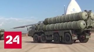 """Единство НАТО не выдерживает """"Триумфа"""": во время праздника разгорелся скандал - Россия 24"""
