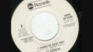 Ruby Andrews - You Made A Believer Out Of Me - 1969
