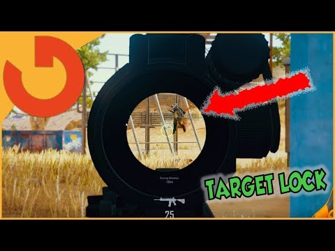 New PUBG Hacks/Cheats | TRIGGER LOCK AIMBOT, SPEED HACKS, ESP RADAR!