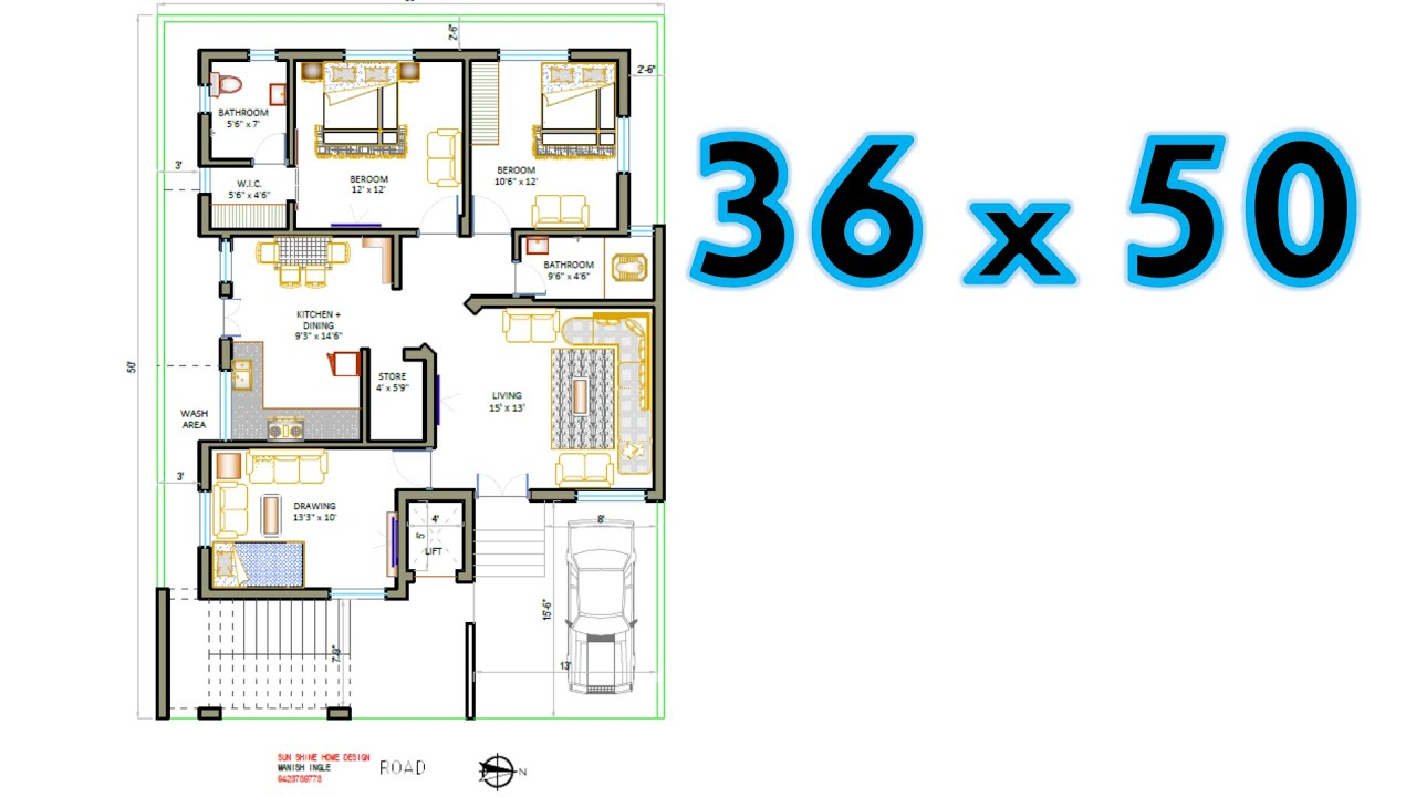 I House Floor Plan on 1800 house architecture, 1800 house blueprints, 1800 house interiors,