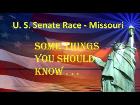 Voter Education Video 3