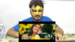 Maskman | SANJU | Ranbir Kapoor | Sonam Kapoor | Anushka Sharma | Official Trailer Reaction