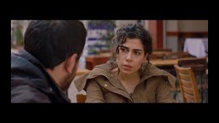 MOMÊ (Trailer)