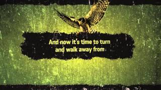 3 Doors Down - What's Left (with lyrics)