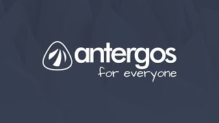 A Look At Antergos | Arch Linux made Easy