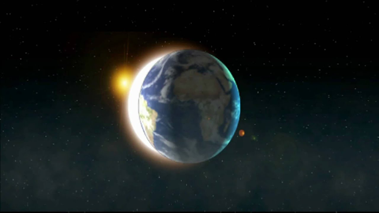 exploding planet earth - photo #12