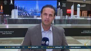 تقرير| الإمارات تطلق مبادرة تحدي الترجمة الأول من نوعه في العالم العربي