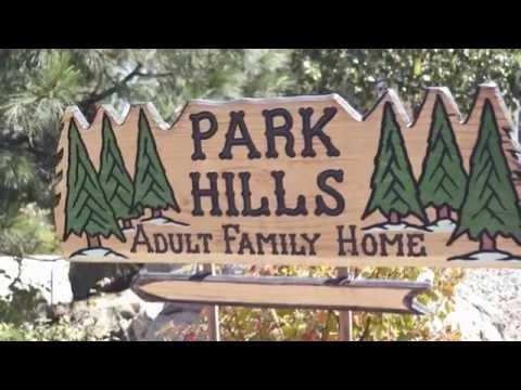 park-hills-afh-assisted-living-|-spokane-valley-wa-|-washington-|-memory-care