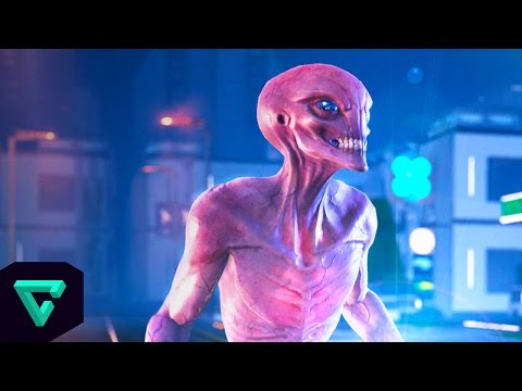 Top 10: Features In XCOM 2 To Be Excited About