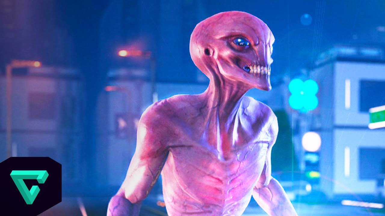 Top 10 features in xcom 2 to be excited about youtube for Portent xcom not now