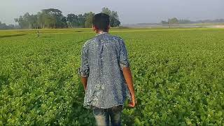 #emotional#best#heartBest Emotional Expression Boy Beautiful Performance Heart Touching Video 2019