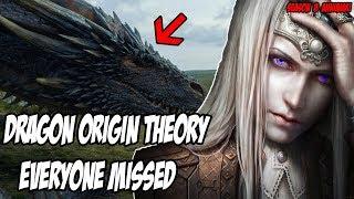 dragon-origin-theory-everyone-missed-game-of-thrones-season-8-annunaki-valryian-theory