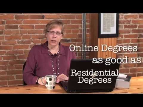 Is University of Phoenix a Good School? | Distance Learning