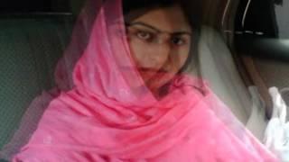 Sajjna Tera Naam****New Punjabi Hit Sad Song 2012****Gurminder Guri