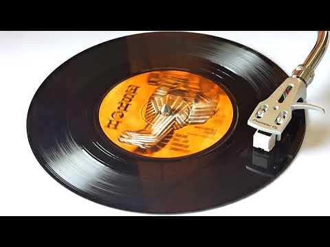 Dandy Livingstone – Suzanne Beware Of The Devil – Vinyl Play