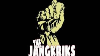 Download Mp3 The Jangkriks - Ari Aing Budak Saha   Intro Movie   Lirik