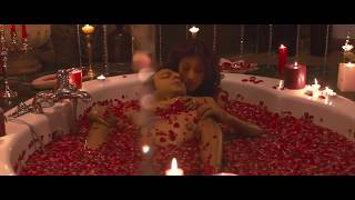 Hate Story Movie 2012 Hot Scenes| Paoli Dam Hot Scenes