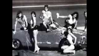 BON JOVI - LET IT ROCK lyrics
