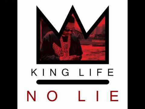 Los - No Lie ( Freestyle ) ( With Download Link)