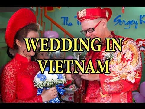 Руский жених. Свадьба во Вьетнаме. Treasure Hunters / Кладоискатели